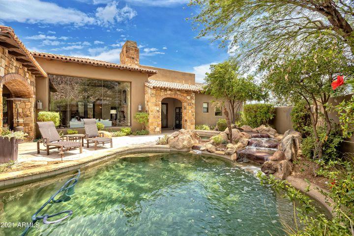 10040 E HAPPY VALLEY Road, 680, Scottsdale, AZ 85255