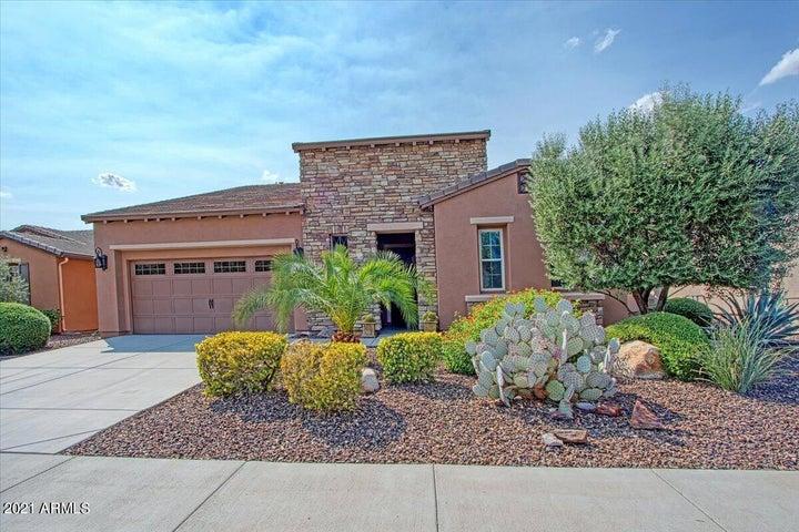29636 N 129th Lane, Peoria, AZ 85383