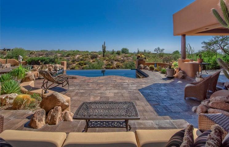 10071 E SUNDANCE Trail, Scottsdale, AZ 85262