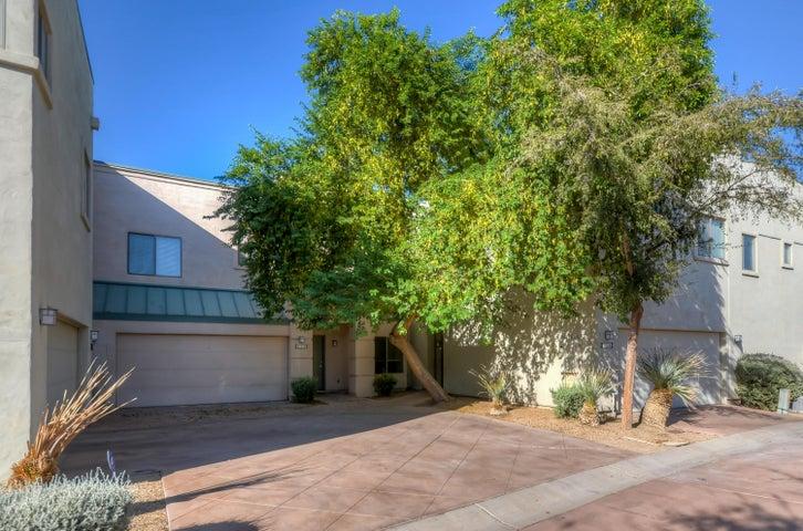 5400 S HARDY Drive, 115, Tempe, AZ 85283