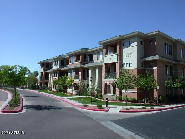 2989 N 44TH Street, 3046, Phoenix, AZ 85018