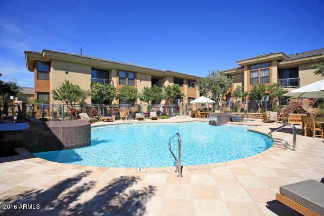 6900 E PRINCESS Drive, 2201, Phoenix, AZ 85054