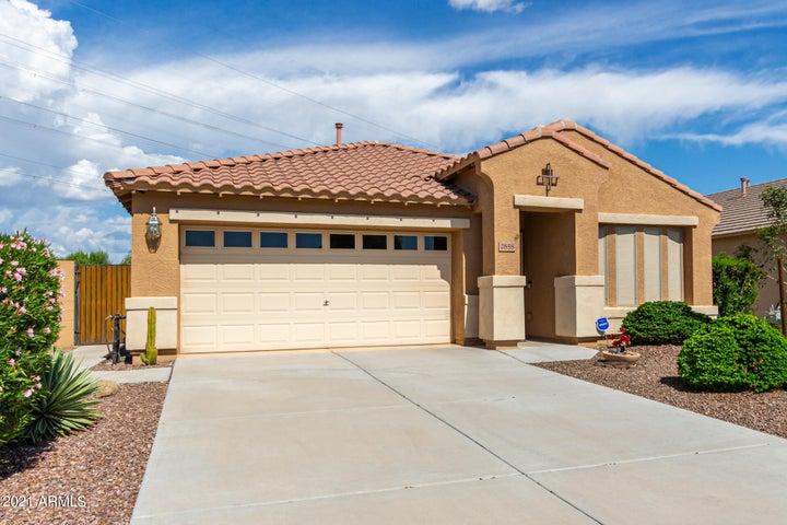2858 E SAGUARO PARK Lane, Phoenix, AZ 85024