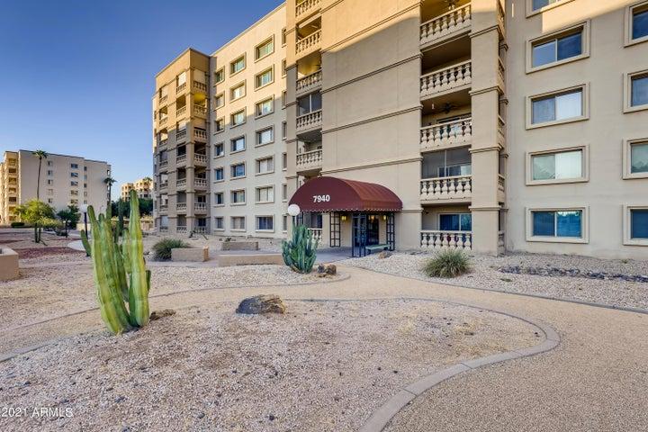7940 E CAMELBACK Road, 101, Scottsdale, AZ 85251