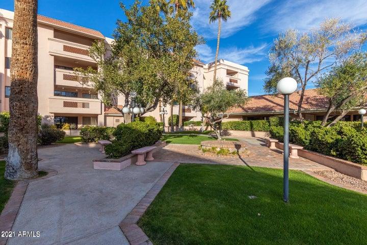 4141 N 31ST Street, 115, Phoenix, AZ 85016