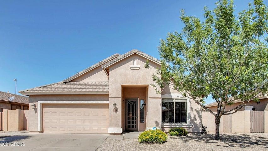 3528 E HAMPTON Lane, Gilbert, AZ 85295