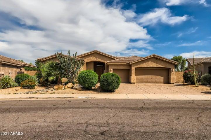 13318 W CORONADO Road, Goodyear, AZ 85395