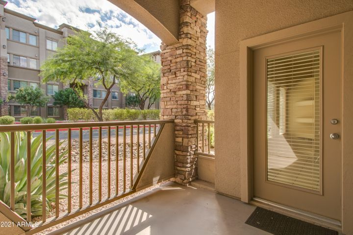 5350 E DEER VALLEY Drive, 1435, Phoenix, AZ 85054