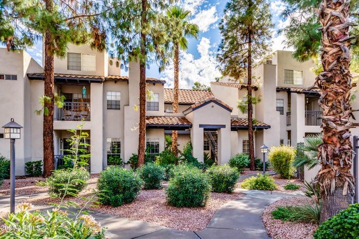 14145 N 92ND Street, 1029, Scottsdale, AZ 85260