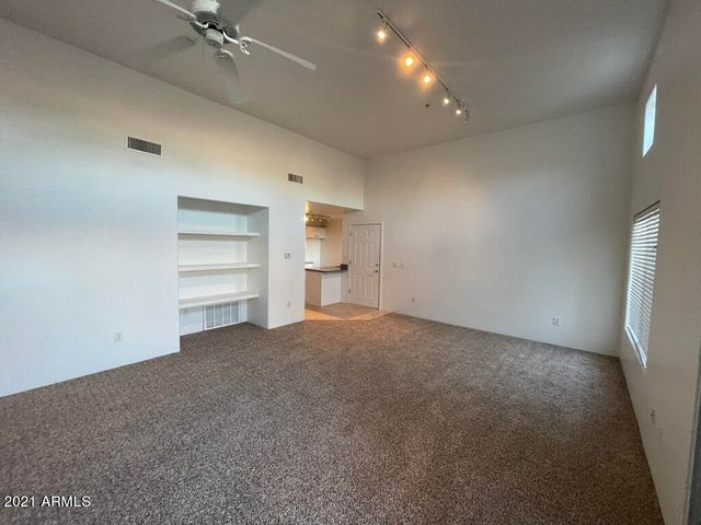 11260 N 92ND Street, 2045, Scottsdale, AZ 85260