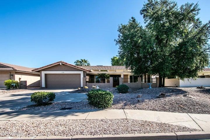 1557 LEISURE WORLD, Mesa, AZ 85206