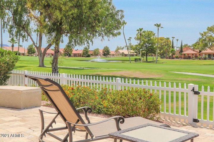 10933 E MINNESOTA Avenue, Sun Lakes, AZ 85248