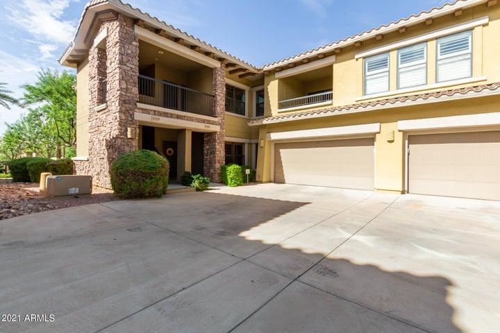 21320 N 56TH Street, 2029, Phoenix, AZ 85054