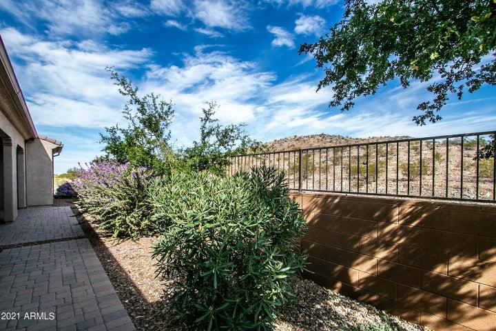 5879 N TURQUOISE Lane, Eloy, AZ 85131