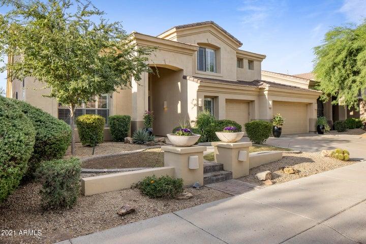 7519 E Nestling Way, Scottsdale, AZ 85255