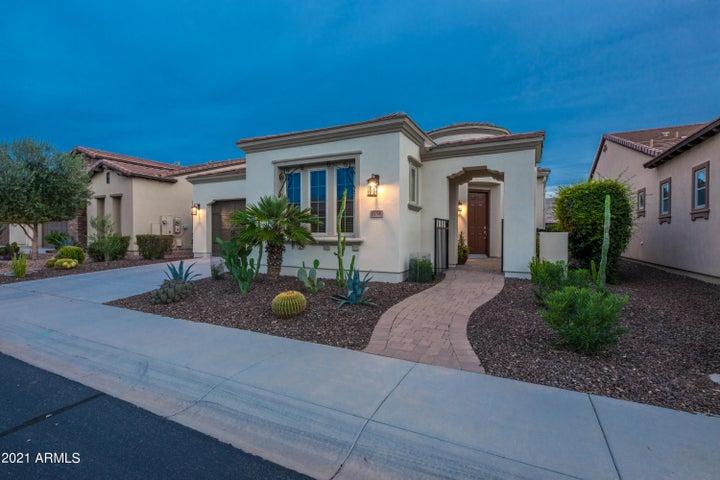 1751 E MAYGRASS Lane, Queen Creek, AZ 85140