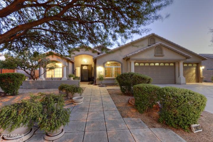 11407 E ADOBE Road, Mesa, AZ 85207