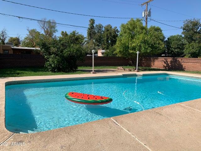 131 W 7TH Place W, Mesa, AZ 85201