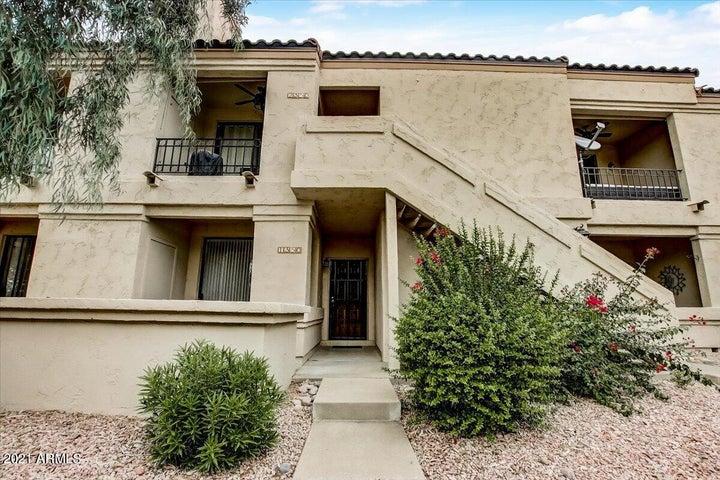 9708 E VIA LINDA Road E, 1350, Scottsdale, AZ 85258