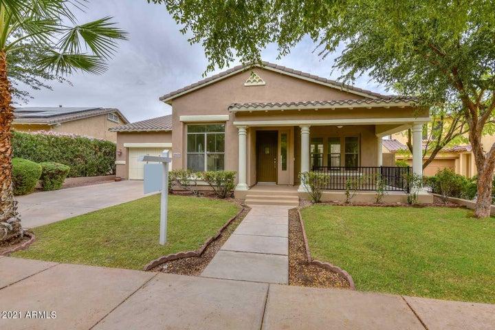 20430 W SPRINGFIELD Street, Buckeye, AZ 85396