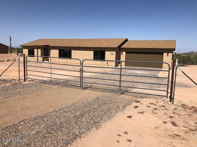 33224 W EARLL Drive, Tonopah, AZ 85354