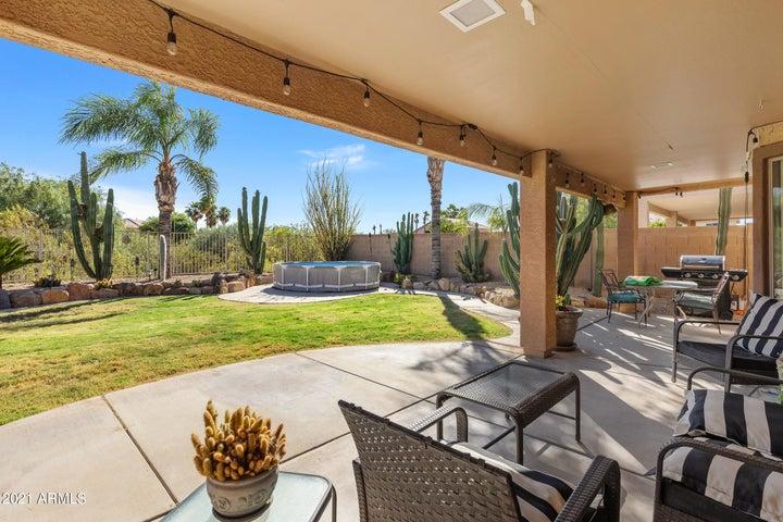11249 E REGINALD Avenue, Mesa, AZ 85212