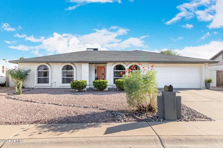 4217 E WESTERN STAR Boulevard, Phoenix, AZ 85044