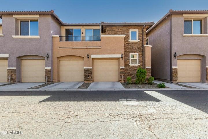 7726 E BASELINE Road, 105, Mesa, AZ 85209