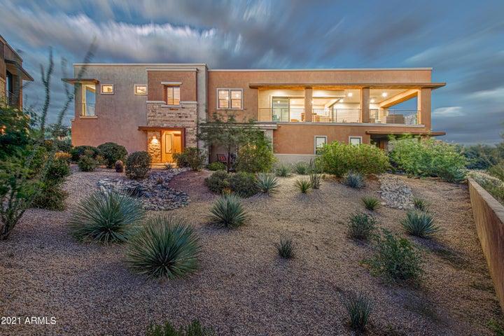 27000 N ALMA SCHOOL Parkway, 2034, Scottsdale, AZ 85262