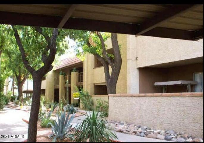 4608 W MARYLAND Avenue, 144, Glendale, AZ 85301