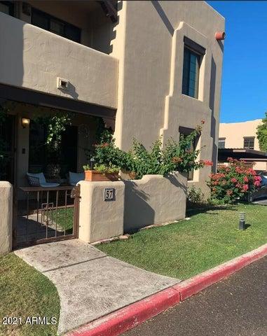 5402 E WINDSOR Avenue, 57, Phoenix, AZ 85008