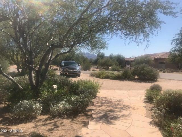 8616 E REMUDA Drive, Scottsdale, AZ 85255