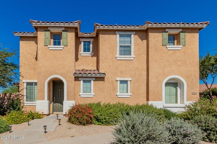 3808 E PALMER Street, Gilbert, AZ 85298