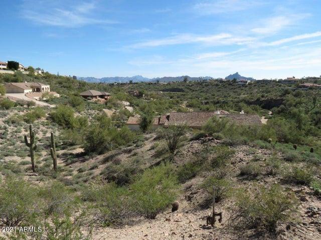 15911 E SYCAMORE Drive, 9, Fountain Hills, AZ 85268