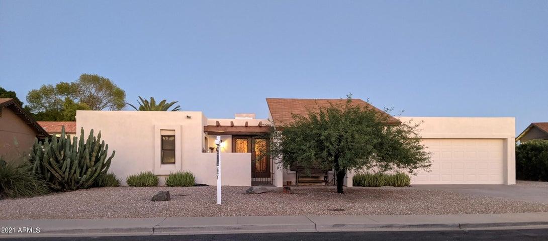 1659 S WESTWOOD, Mesa, AZ 85210