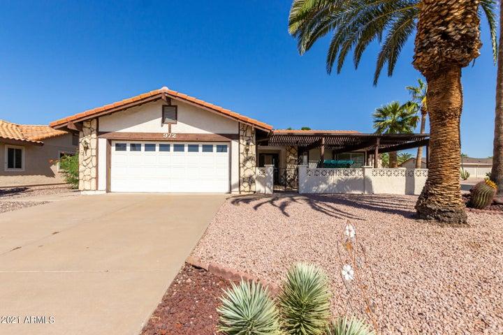 972 Leisure World, Mesa, AZ 85206