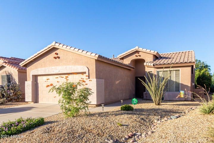 4344 E STRAWBERRY Drive, Gilbert, AZ 85298