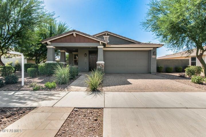 10355 E TRIPOLI Avenue, Mesa, AZ 85212