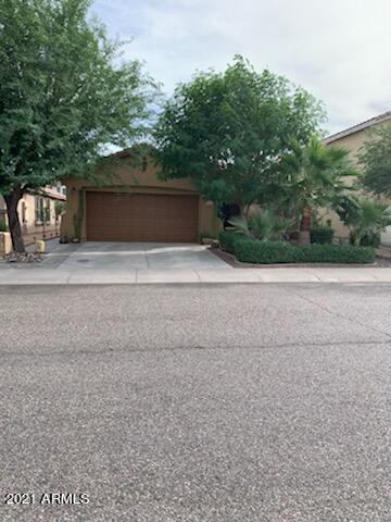 917 E Corrall Street, Avondale, AZ 85323