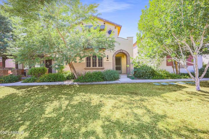 20913 W MAIDEN Lane, Buckeye, AZ 85396