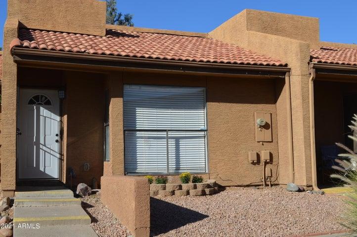 3228 W GLENDALE Avenue, 165, Phoenix, AZ 85051