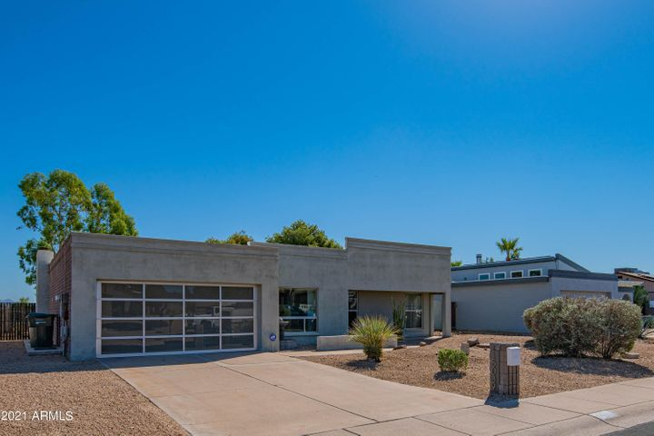 15039 N 20TH Place, Phoenix, AZ 85022