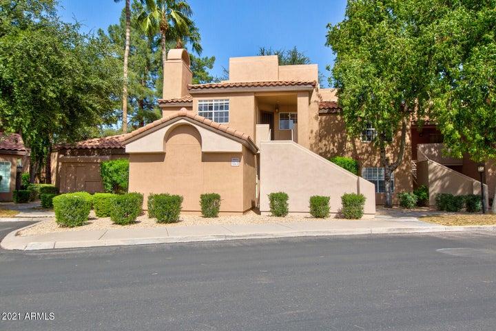 10101 N ARABIAN Trail, 2030, Scottsdale, AZ 85258