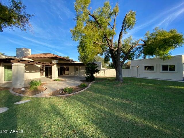5312 N 70TH Place, Paradise Valley, AZ 85253