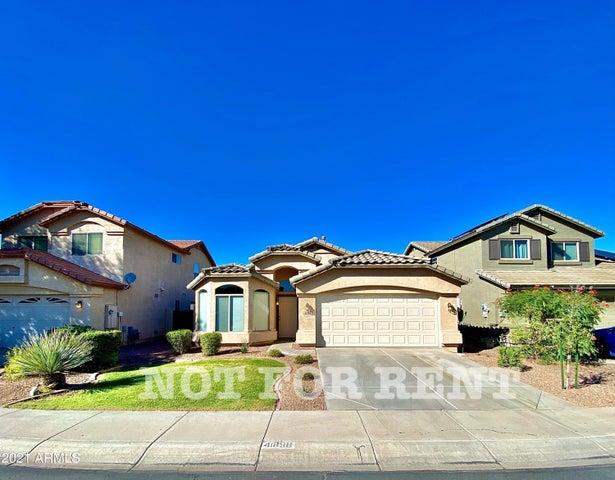 41898 W COLBY Drive, Maricopa, AZ 85138