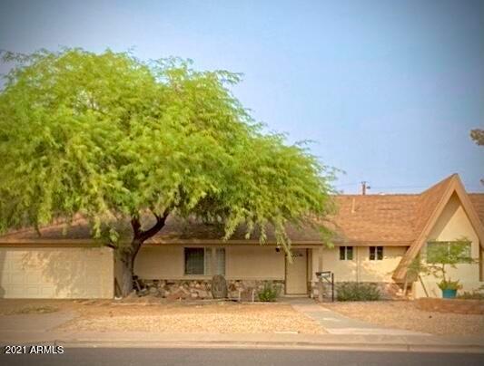 1454 E DARTMOUTH Street, Mesa, AZ 85203