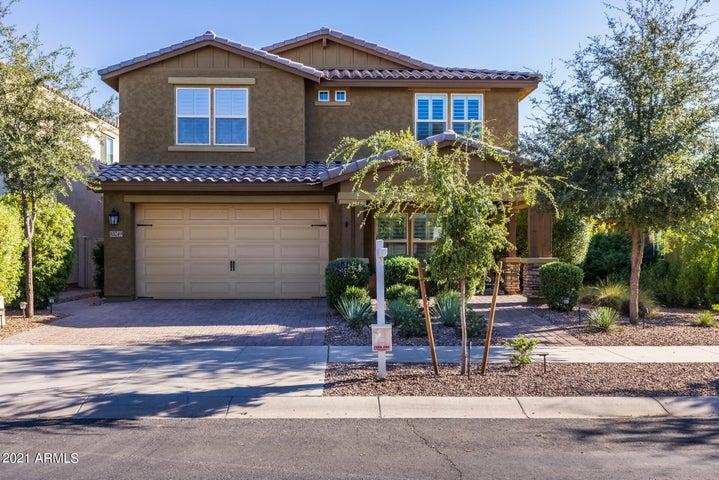 10249 E KINETIC Drive, Mesa, AZ 85212