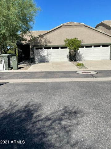 11725 N DESERT Vista, 101, Fountain Hills, AZ 85268