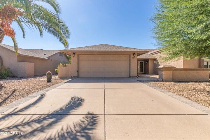 9627 W KIMBERLY Way, Peoria, AZ 85382