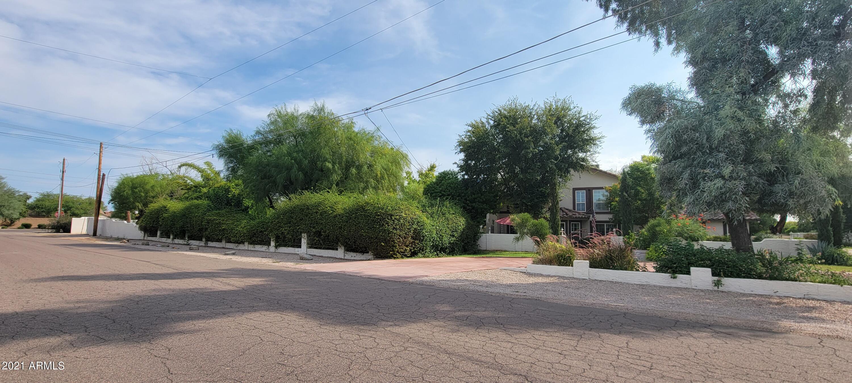 577 E RAY Road, Gilbert, AZ 85296